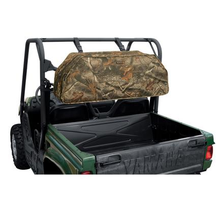 ATV/UTV Double Bow Case