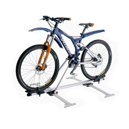 Inno Upright Bike Rack