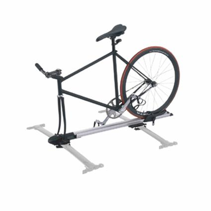 Fork Mount Bike Rack II