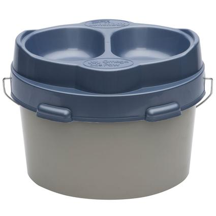 Pet Lunchbox – 36 Cup