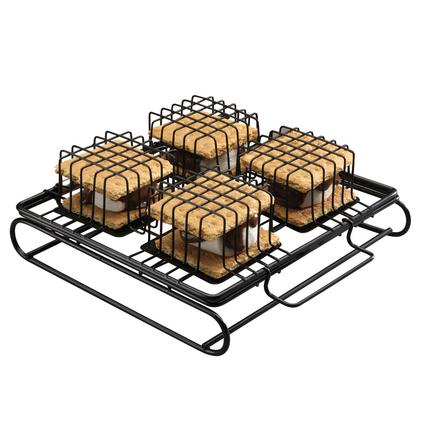 S'More to Love S'Mores Maker