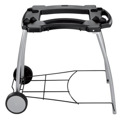 Weber Rolling Cart/Stand