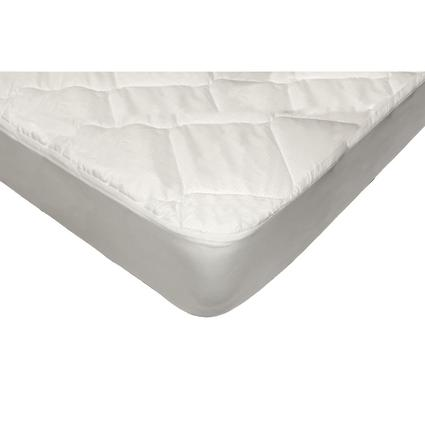 Waterproof Mattress Pad - Bunk 34