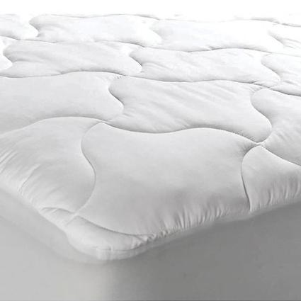 Isotonic Iso Cool Mattress Pad - Bunk 34