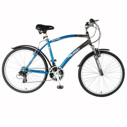Polaris Sportsman – Men's Bike