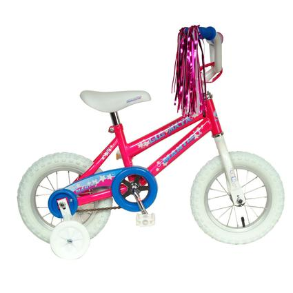 Mantis Lil Maya Girls' Bike