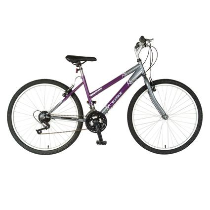 Mantis Eagle Ladies Bike