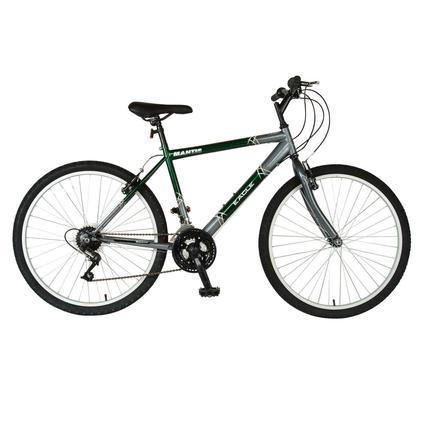 Mantis Eagle Mens Bike