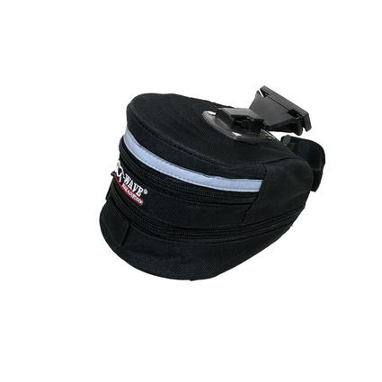 M-Wave Clip-on Saddle Bag