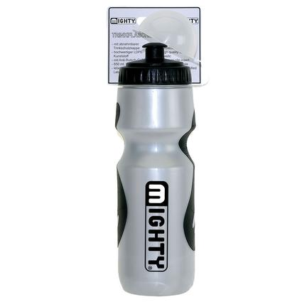 Might Non Slip 700ml Bottle