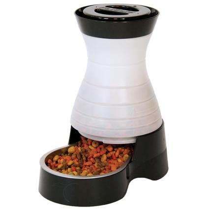 Healthy Pet Food Station - Small