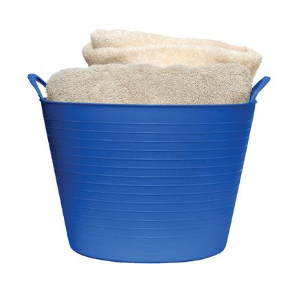 Multi-Purpose Bucket-Blue