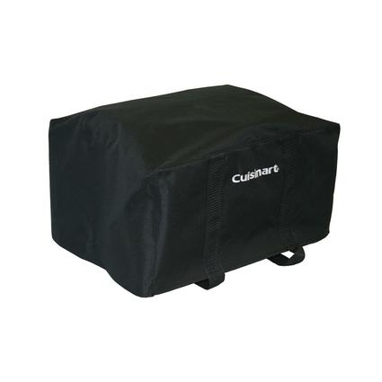 Cuisinart Tabletop Grill Cover