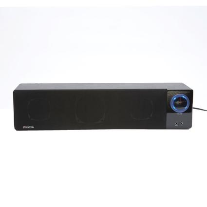 Sentry 2.1 Surround Sound Speaker System