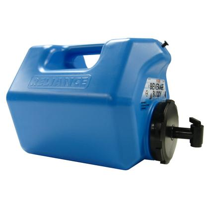 Beverage Buddy, 4 Gallon