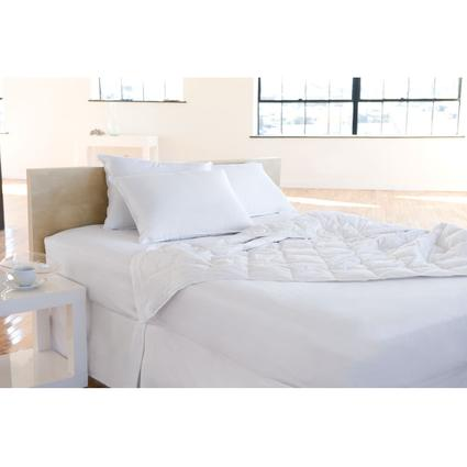 Avena Foam Mattress - King