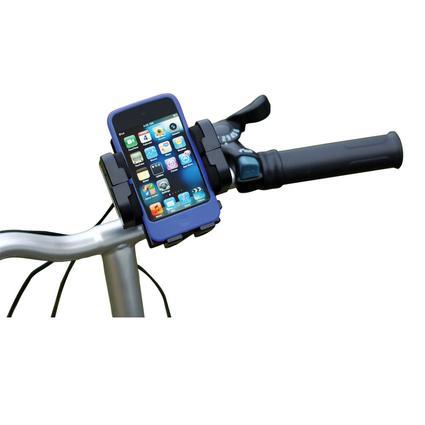 Universal Bike Phone Clip