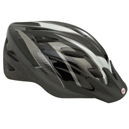 Radar Adult Bike Helmet