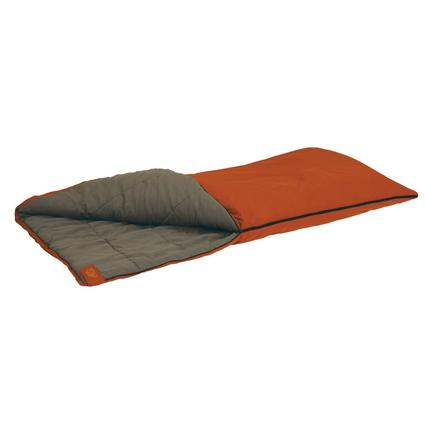 Spring Lake Sleeping Bag