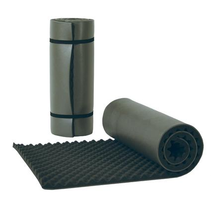 Dual Foam Mat - Large