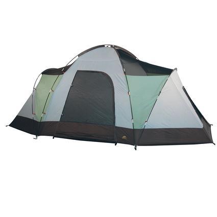Meramac 3-Room Tent