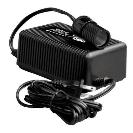 Nature Power 5.8 Amp AC to DC Power Converter