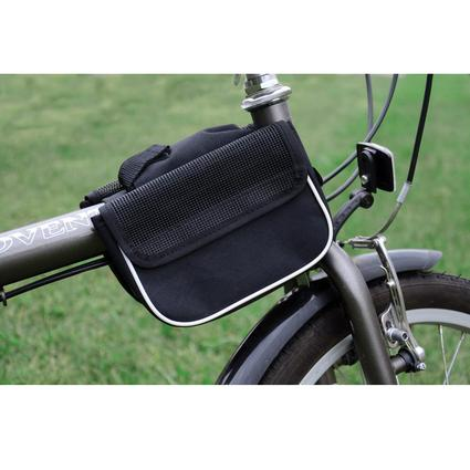 Bike Center Bar Bag
