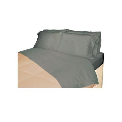 Fitted RV Sheets