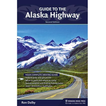Guide to the Alaska Highway