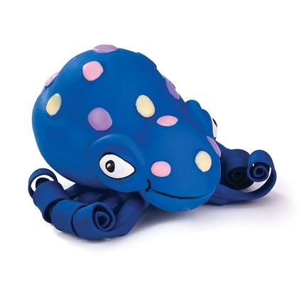 Squeeze Meeze Junior Octopus