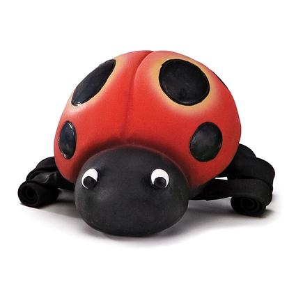 Squeeze Meeze Junior Ladybug