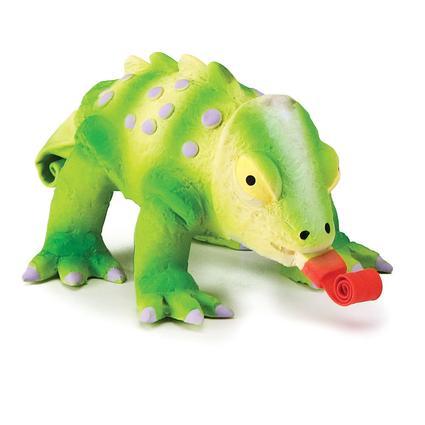 Squeeze Meeze Junior Chameleon