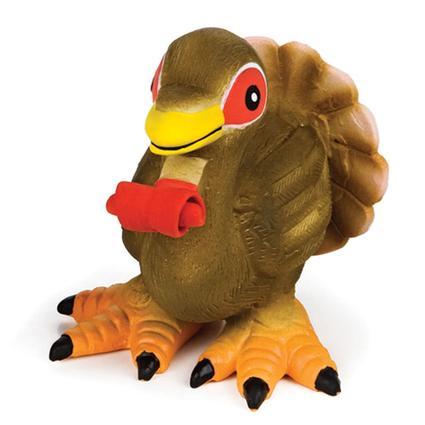 Squeeze Meeze Junior Turkey