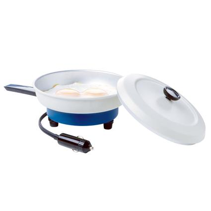 12V Frying Pan
