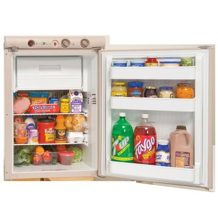 Norcold Refrigerator without Ice Machine 2.7