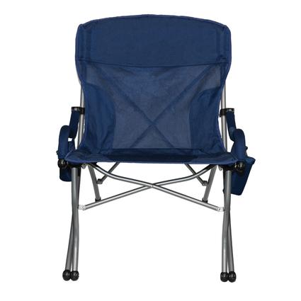 Royal River Folding Chair