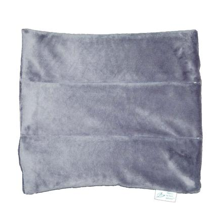 Herbal Comfort Lower Back Wrap, Charcoal