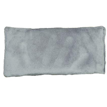 Herbal Comfort Eye Pac, Charcoal