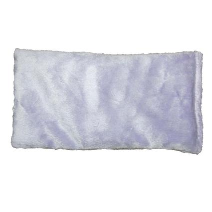 Herbal Comfort Eye Pac, Lavender