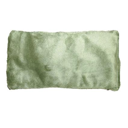 Herbal Comfort Eye Pac, Olive Green
