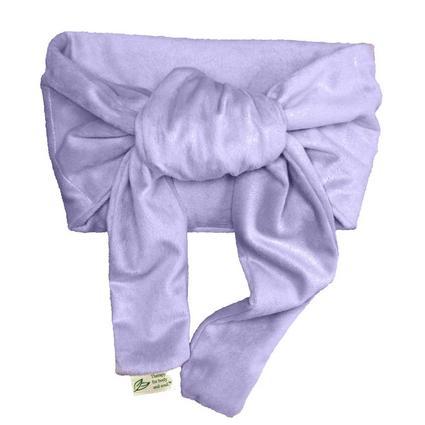 Lumbar Wrap, Lavender