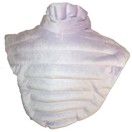 Herbal Comfort Vest, Lavender