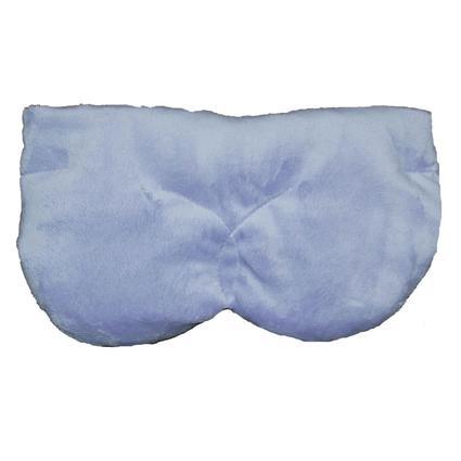 Herbal Comfort Sinus Mask, Lavender