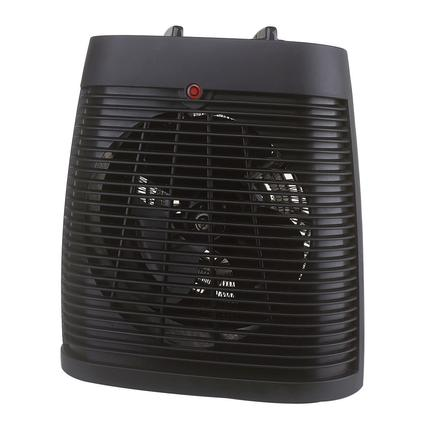 Pelonis Fan Forced Heater