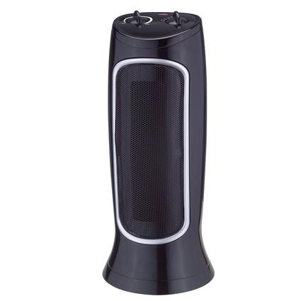 Pelonis Mini Tower Ceramic Heater