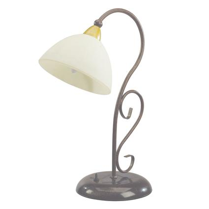 Nature Power Solar Outdoor Table Lamp