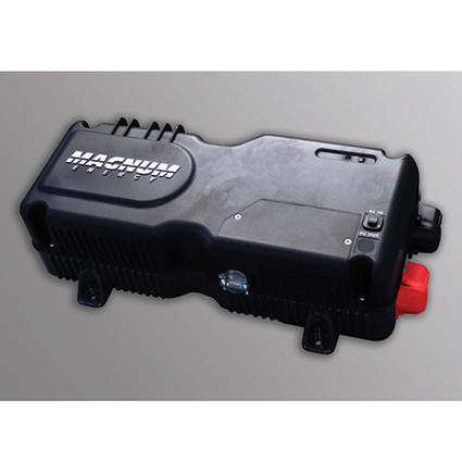 1200W Inverter/Charger