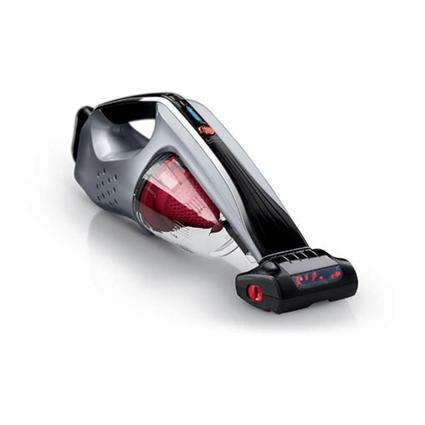 Hoover LiNX Cordless Hand Vac