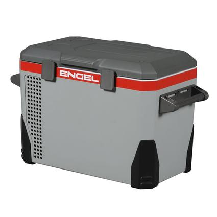 Engel Fridge/Freezer 40 qt