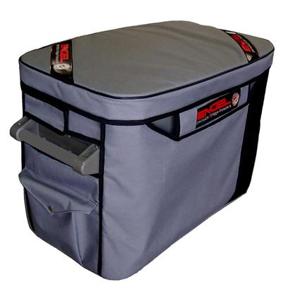 Engel Transit Bag (for SKU 57281)